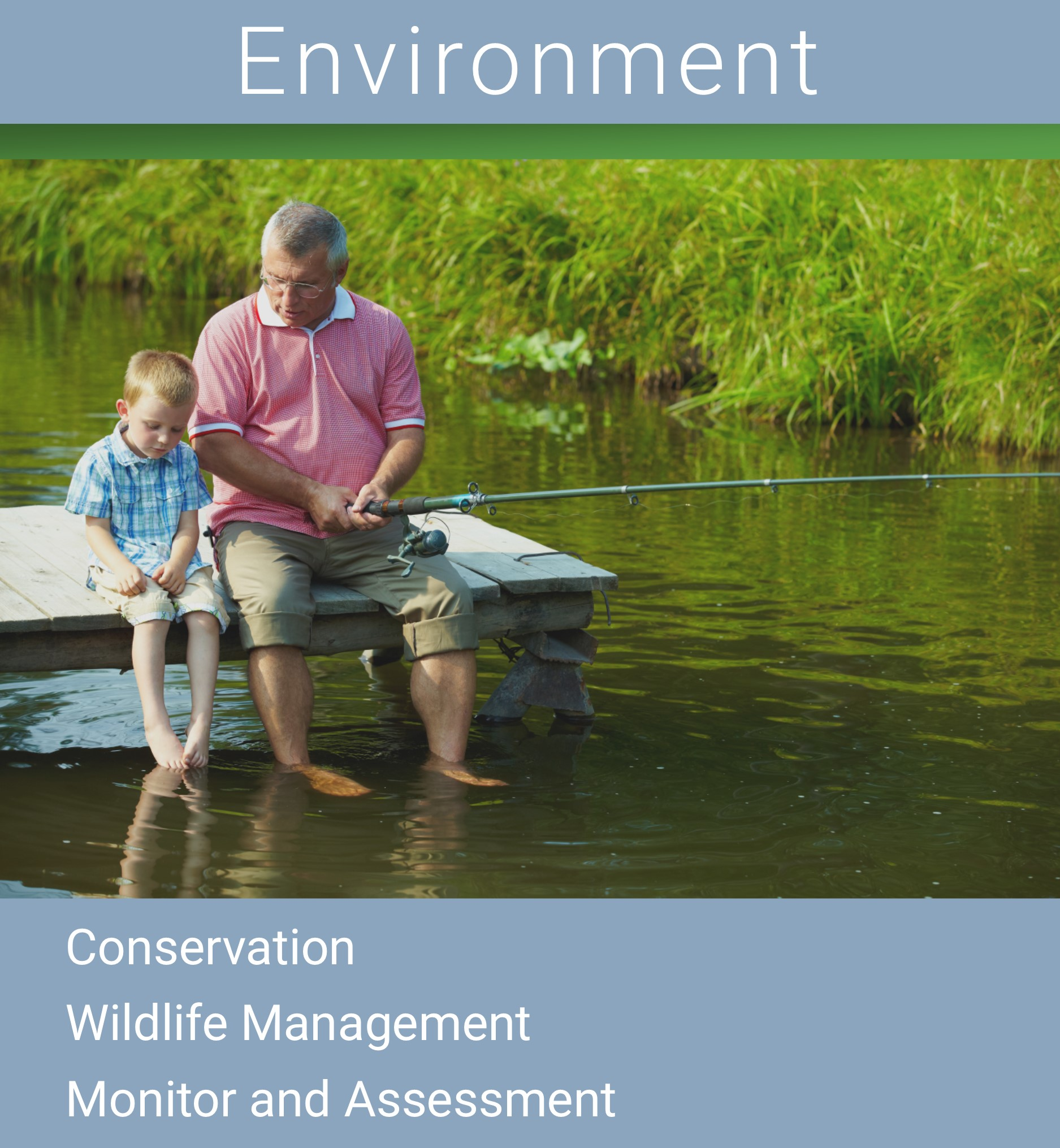 Environment Drone, Conservation Drone, Wildlife Management Drone, Monitor and Assessment Drone