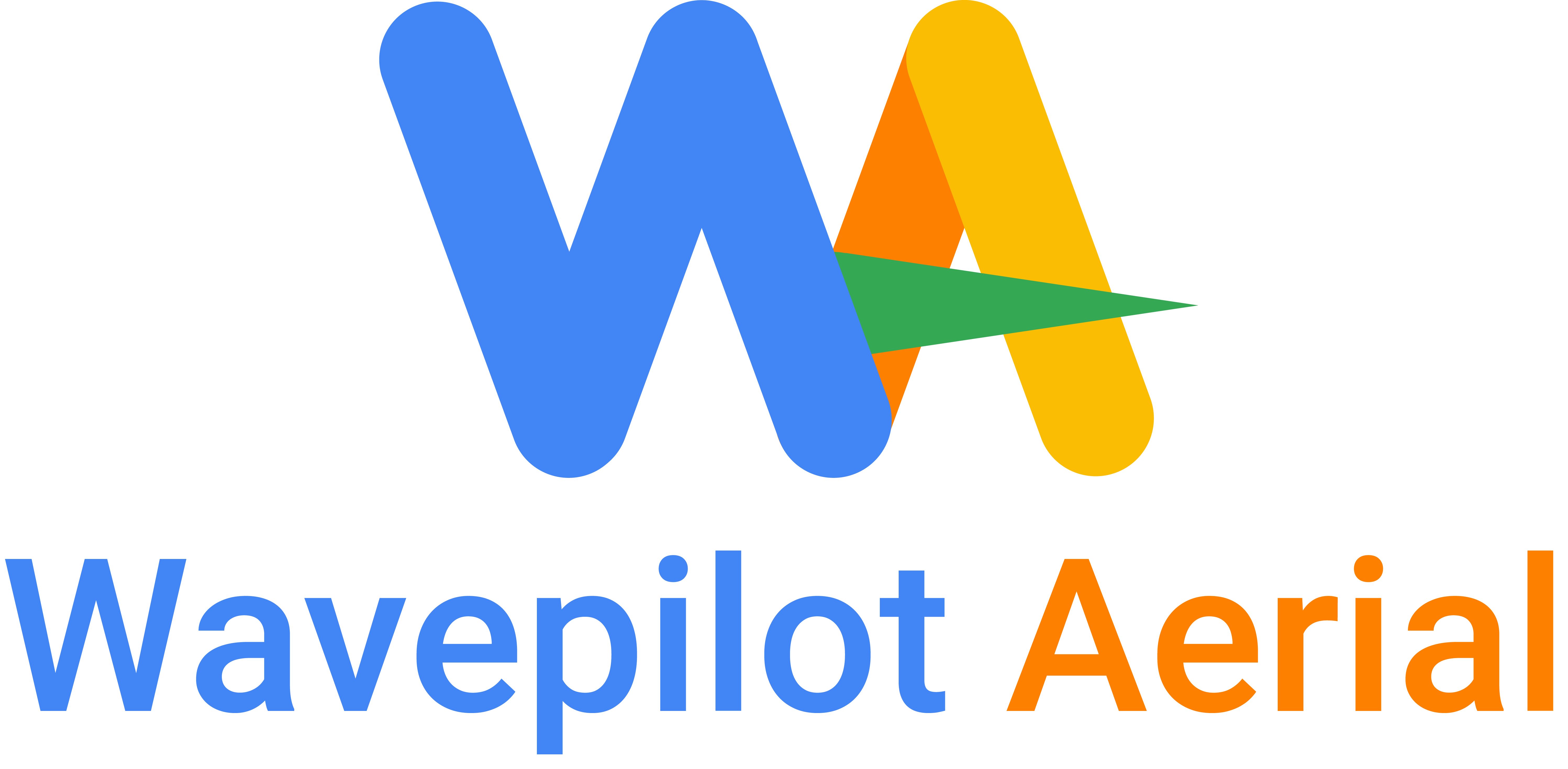 Wavepilot Logo Copy Below