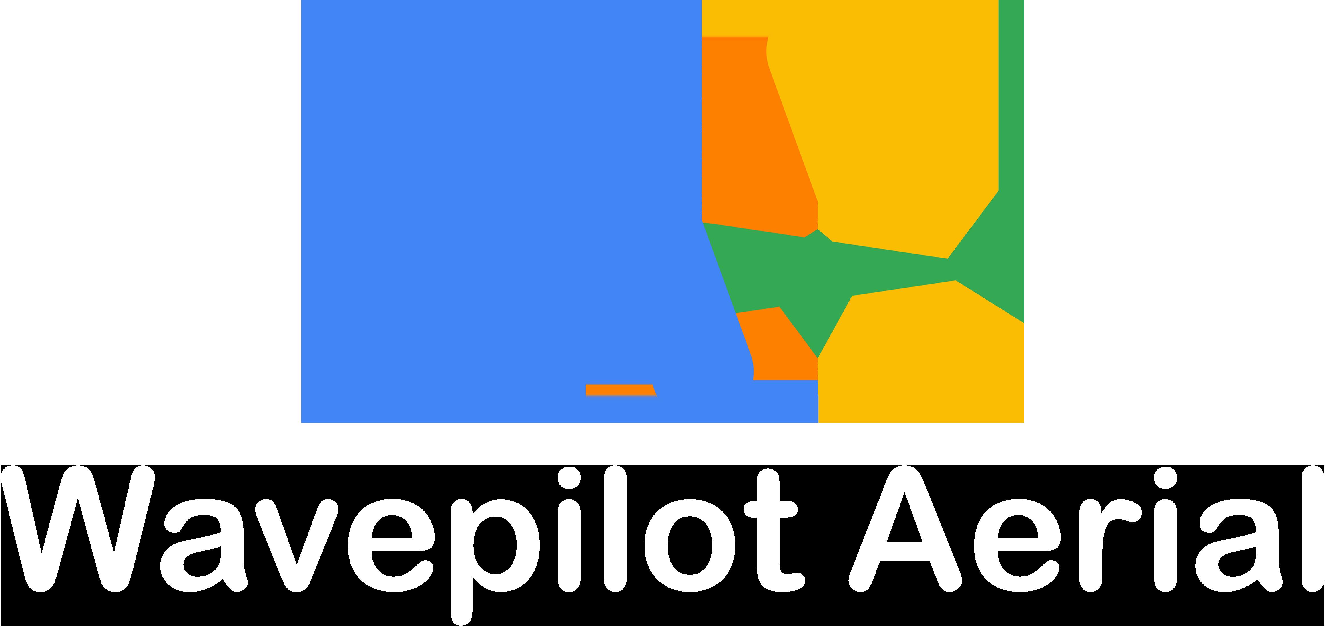 Wavepilot Aerial